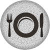 Girasole-icons-food