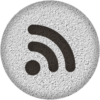 Girasole-icons-wifi